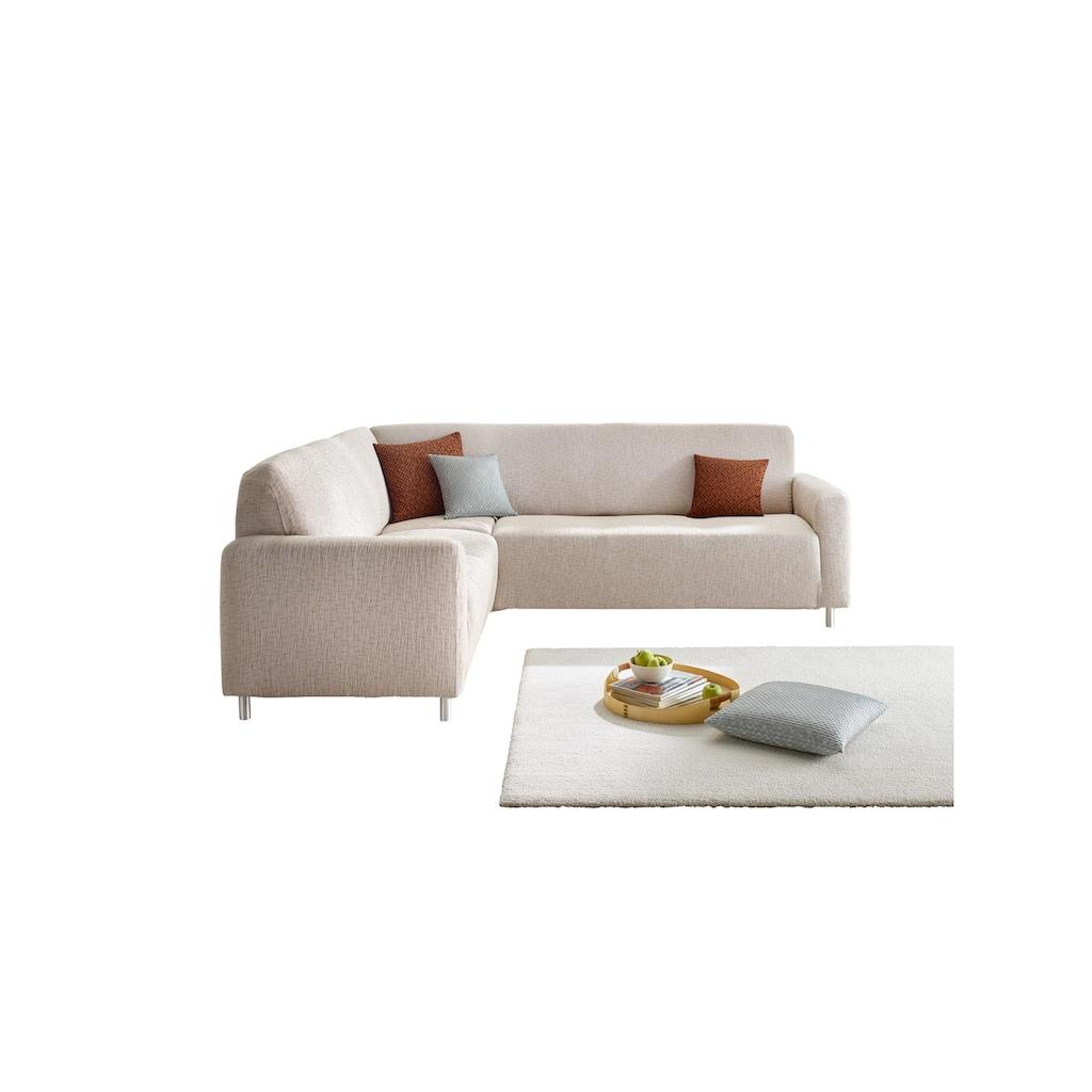 Hussen-Set