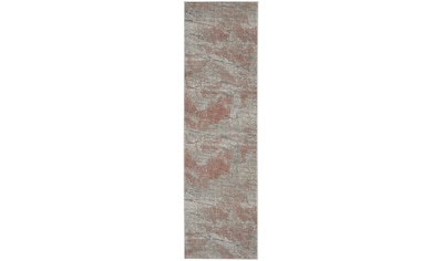 Nourison Läufer »Rustic Textures15«, rechteckig, 8 mm Höhe kaufen