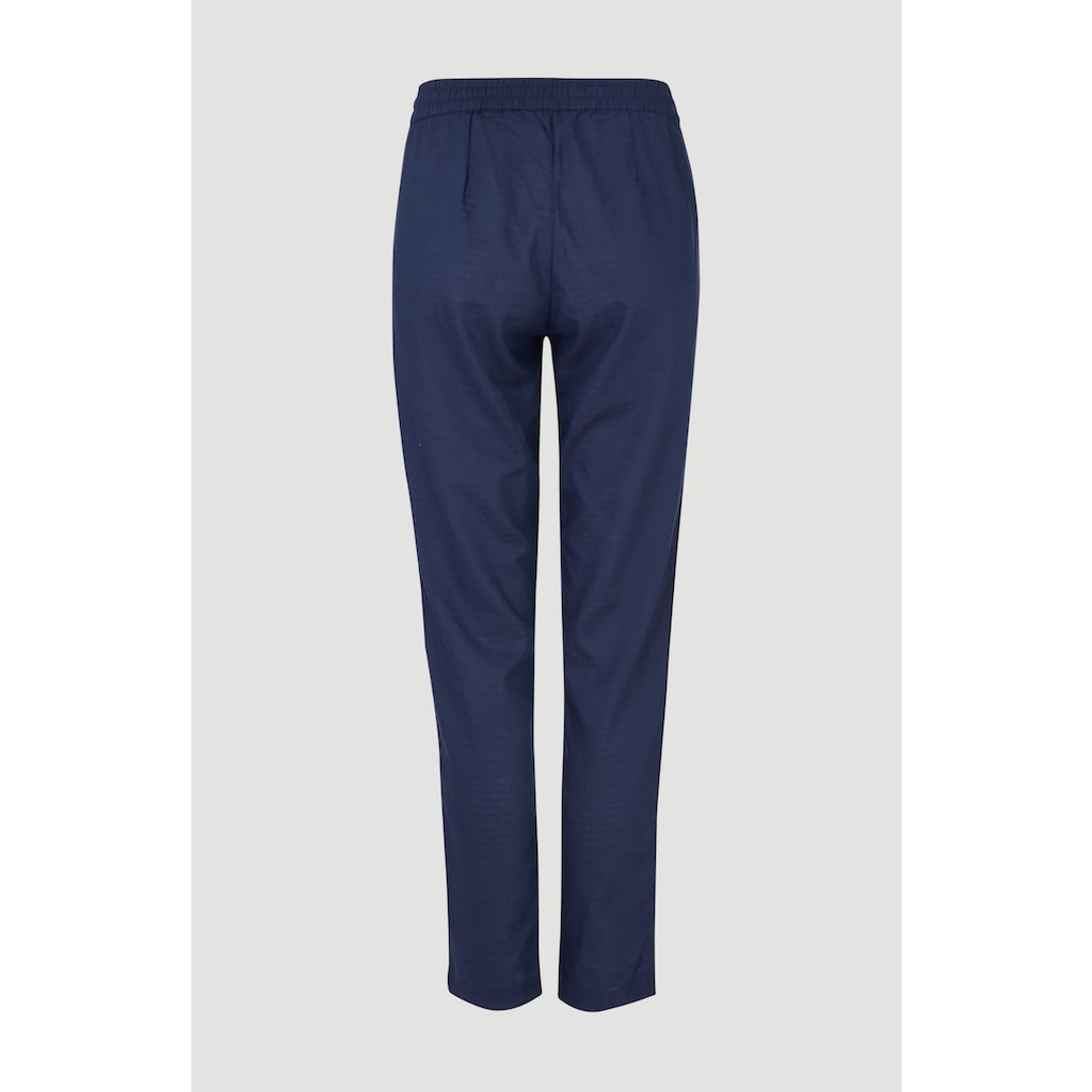 O'Neill Jogger Pants