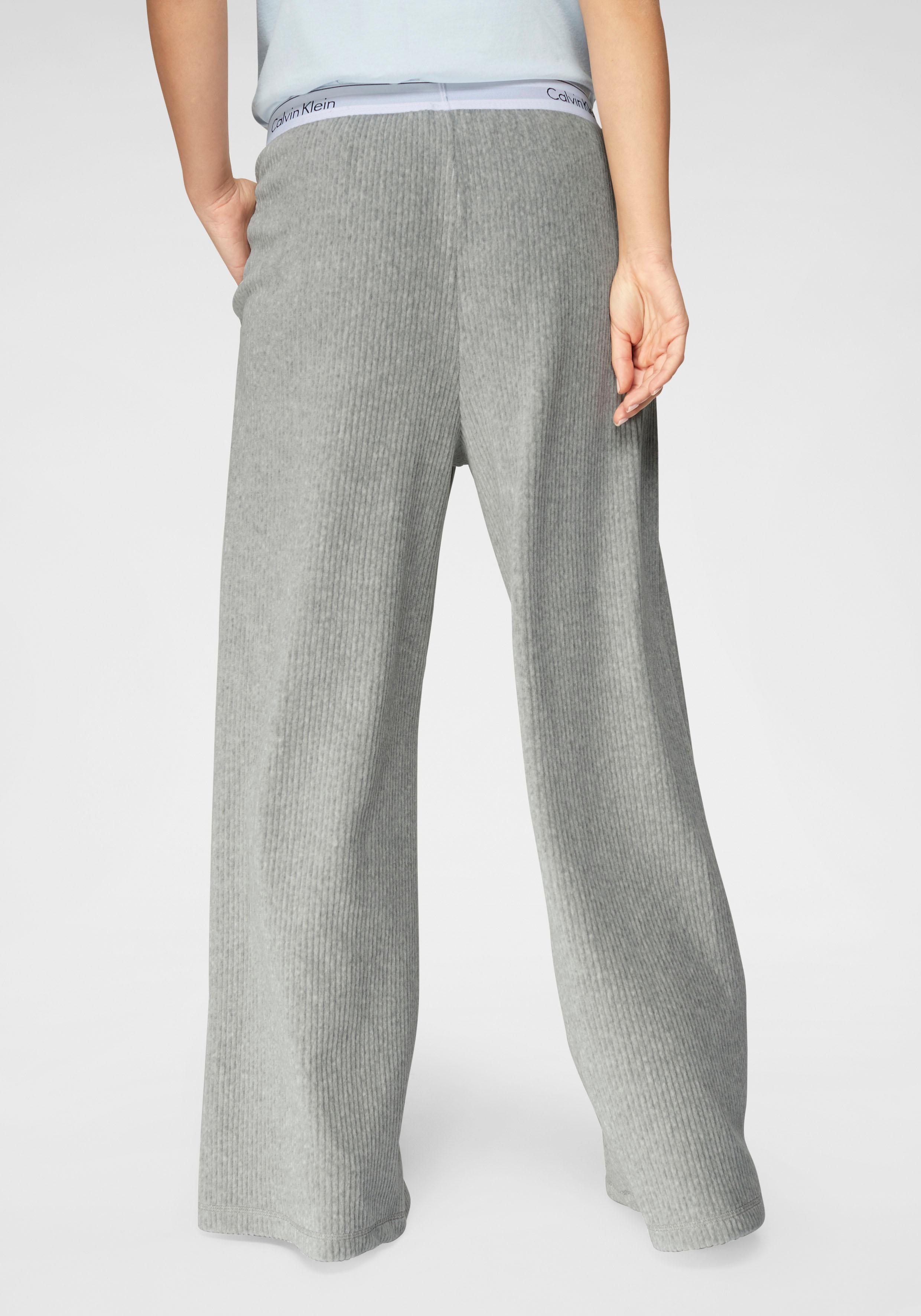 Calvin Klein Loungehose | Bekleidung > Umstandsmode > Umstandstuniken | Calvin Klein