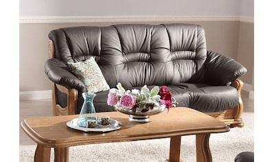 Max Winzer® 3 - Sitzer »Texas« kaufen