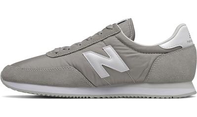 New Balance Sneaker »UL720« kaufen