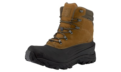 The North Face Outdoorschuh »M CHILKAT IV« kaufen