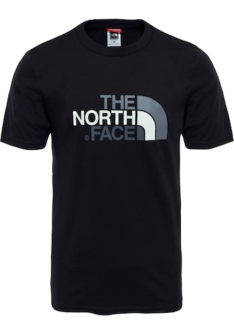 The North Face T - Shirt »EASY TEE« kaufen