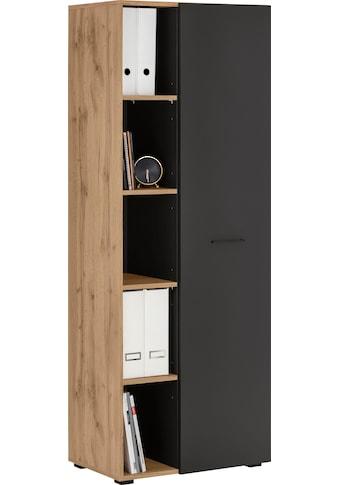 "Places of Style Aktenschrank »Moid«, Aktenschrank ""Moid"", Höhe 174,5 cm kaufen"