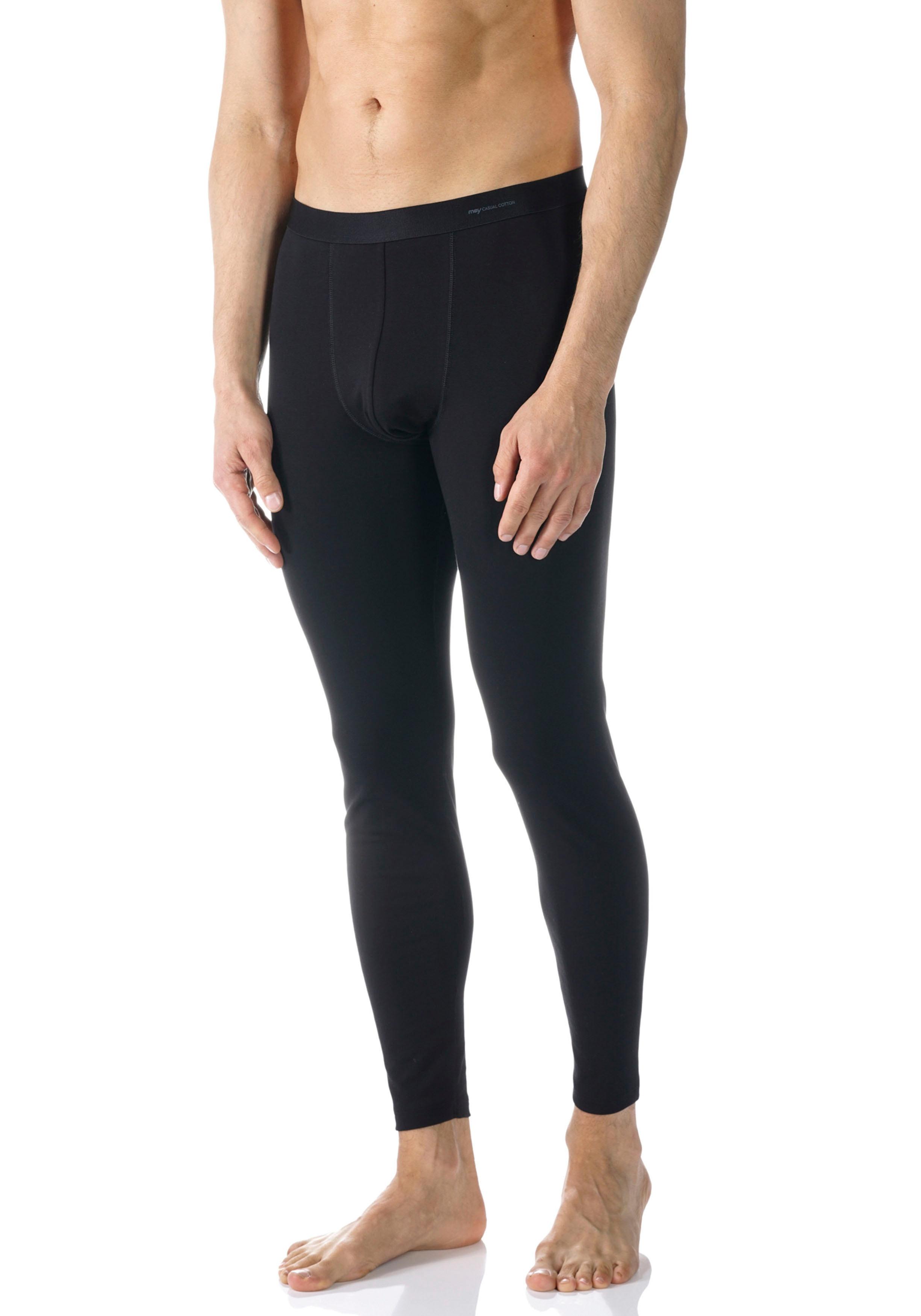 Mey Lange Unterhose | Bekleidung > Wäsche > Lange Unterhosen | Mey