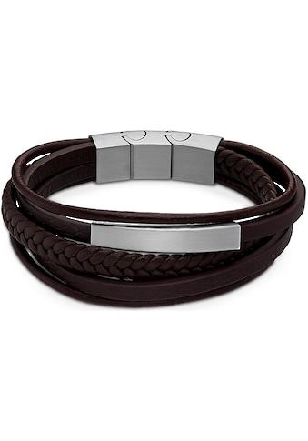FAVS Armband »32013544« kaufen