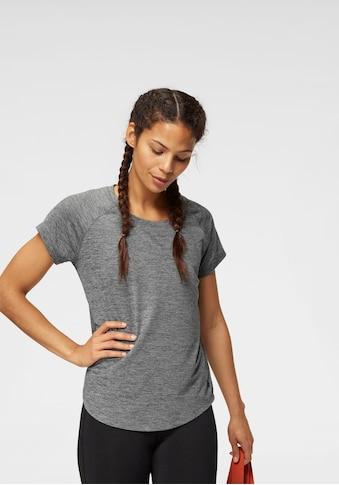 Ocean Sportswear Oversize - Shirt »T - Shirt oversize« kaufen