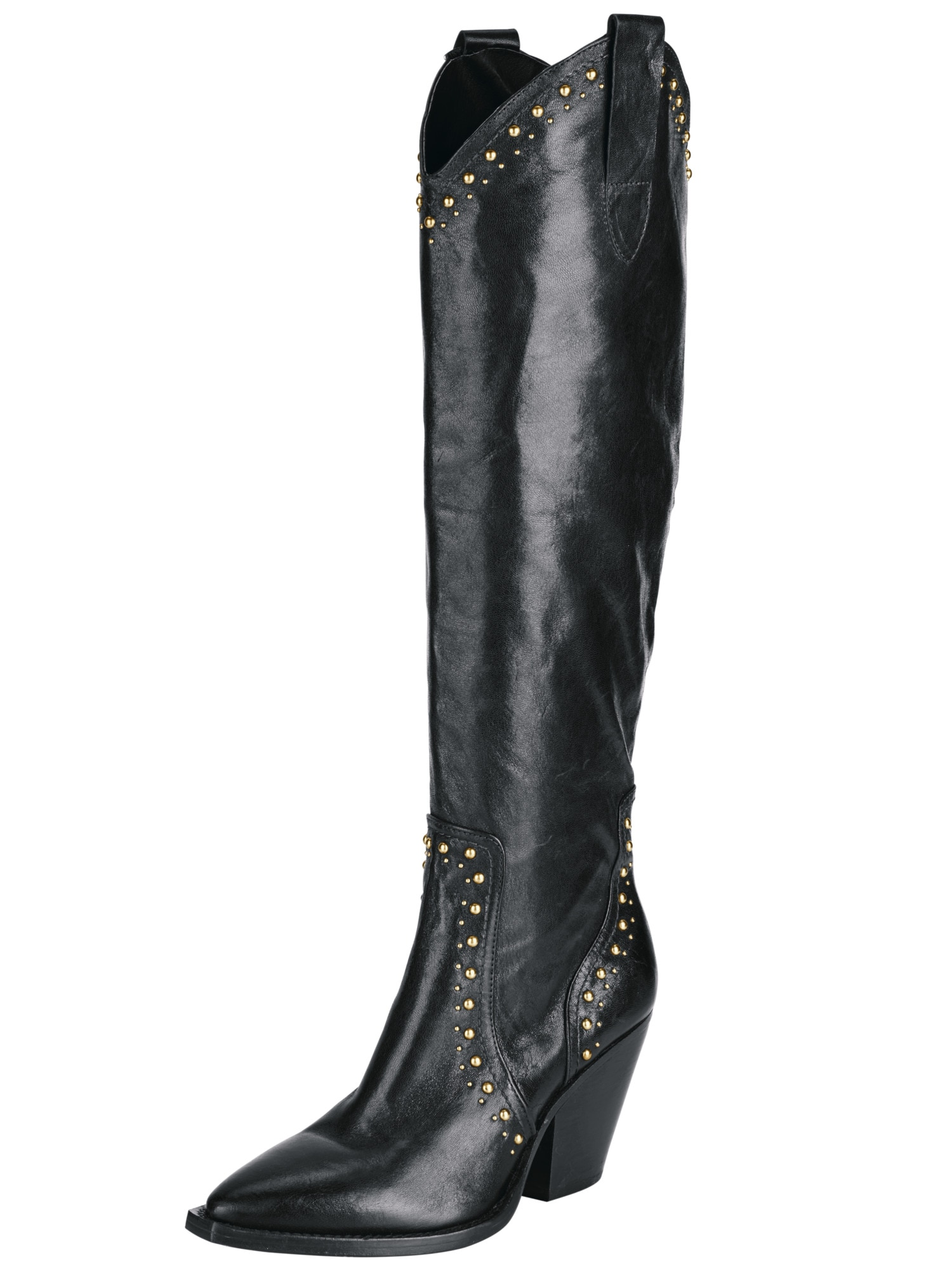 XYXYX Stiefel  kaufen | Gutes Preis-Leistungs-Verhältnis, es lohnt lohnt lohnt sich 9364bb