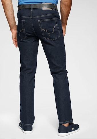 Arizona Dehnbund-Jeans »Paul« kaufen