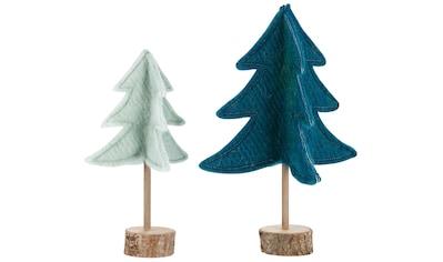 CHRISTMAS GOODS by Inge Dekobaum kaufen