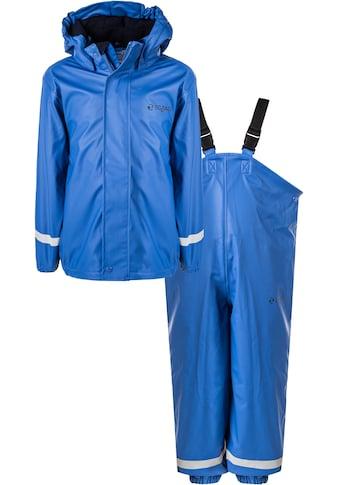 ZIGZAG Regenanzug »CRAMER« kaufen