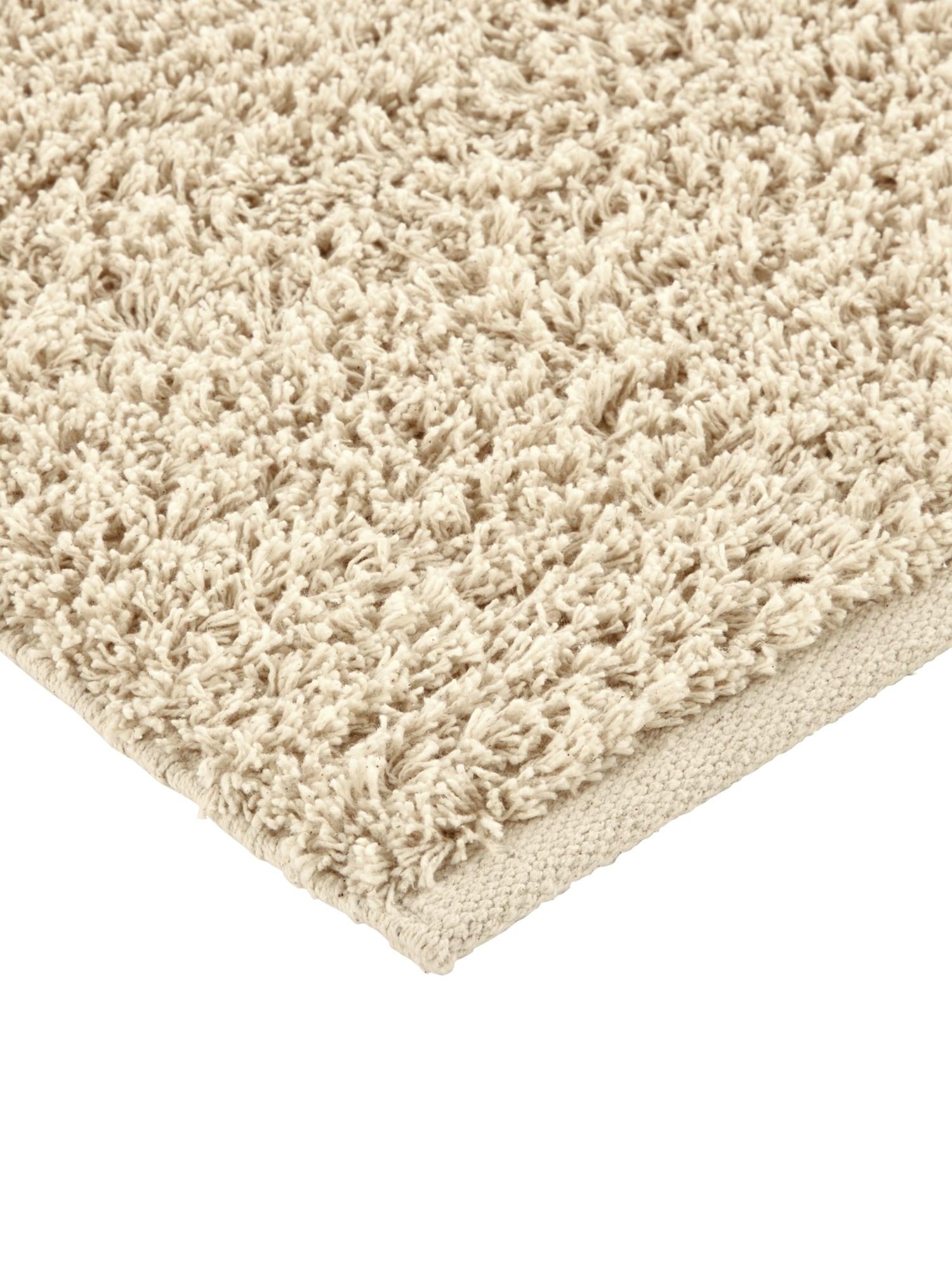 heine home Teppich Webteppich