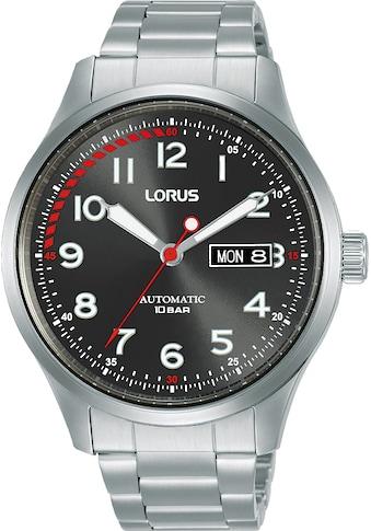 LORUS Automatikuhr »RL459AX9« kaufen