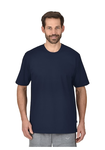 Trigema T - Shirt DELUXE kaufen