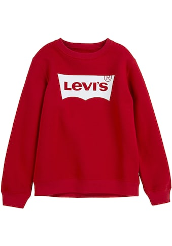 Levi's Kidswear Sweatshirt kaufen