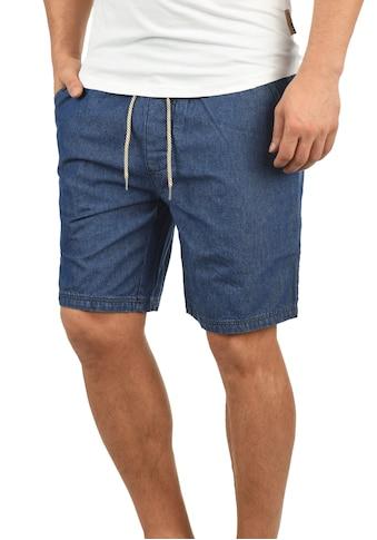 Indicode Shorts »Aberavon« kaufen