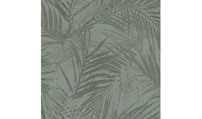 SUPERFRESCO EASY Vliestapete »Summer Garden«, 52cm x 10m kaufen