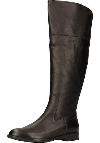 Peter Kaiser Stiefel »Leder« kaufen