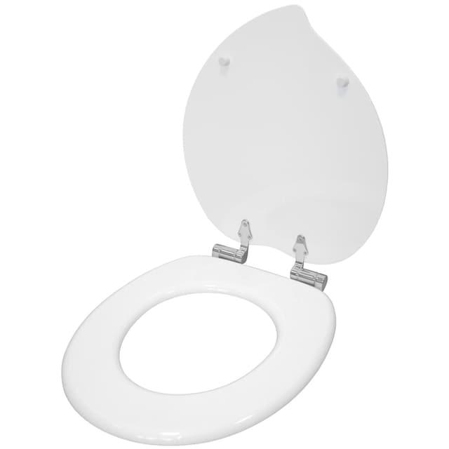 SANILO WC-Sitz »Sweetheart«