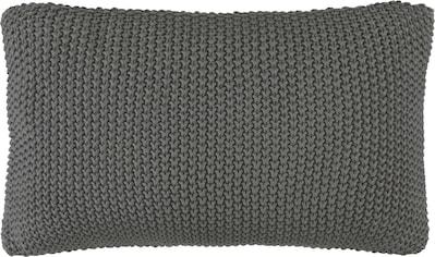 Marc O'Polo Home Dekokissen »Nordic Knit«, in Strickoptik kaufen