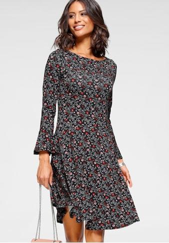 Laura Scott Jerseykleid kaufen