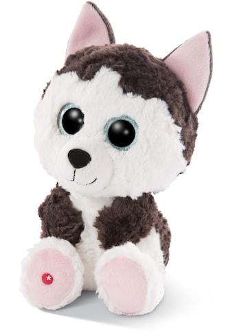 Nici Kuscheltier »Glubschis, Husky Barkley, 25 cm« kaufen