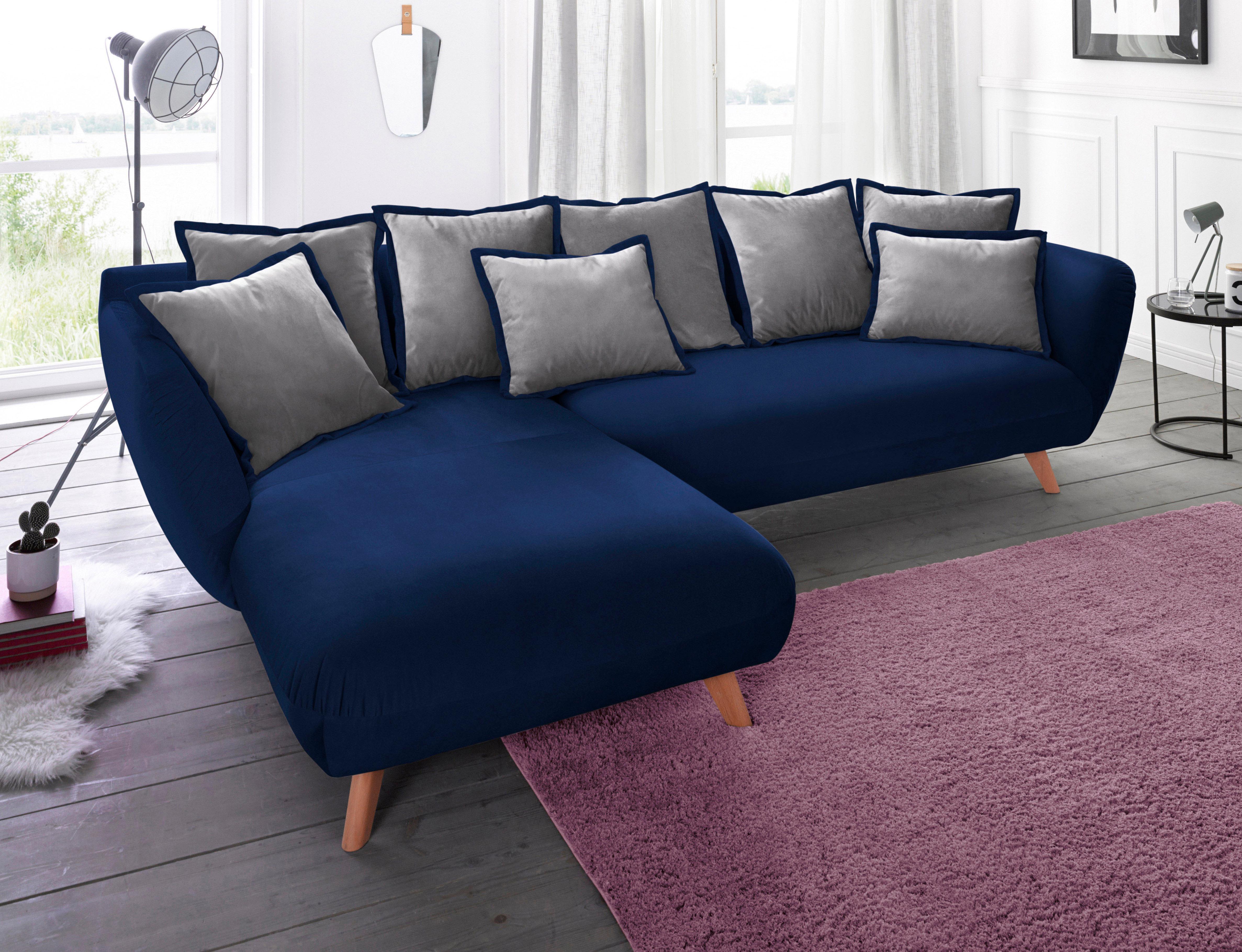 sofa auf rechnung kaufen trotz schufa ferienhaus dobbin. Black Bedroom Furniture Sets. Home Design Ideas