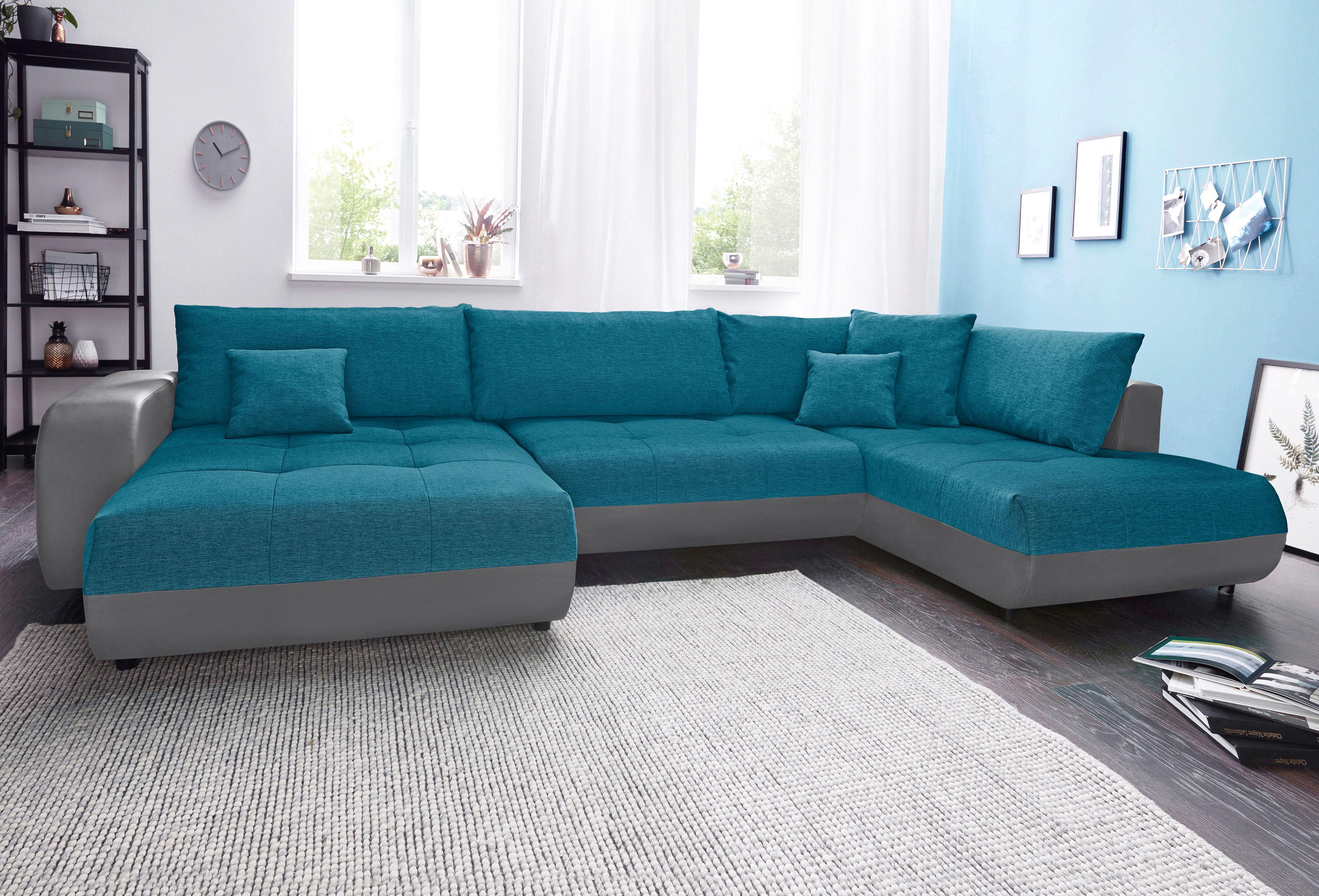 Wohnzimmer 2 Und 3 Sitzer S Sofas Couches Online Kaufen Mobel