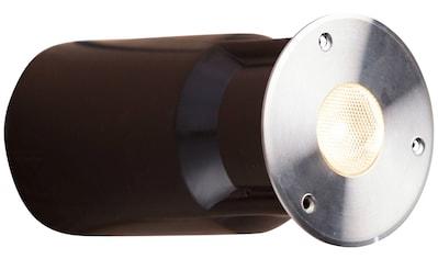 Heissner LED Gartenstrahler »Spot Smart Lights L453-00« kaufen