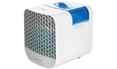 Emerio Luftkühler AC - 116964 kaufen