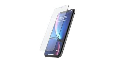 """Hama Echtglas-Displayschutz """"Premium Crystal Glass"""" für App kaufen"""