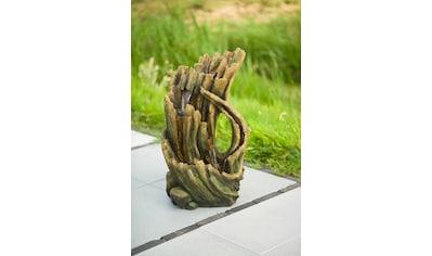 Ubbink Gartenbrunnen »Alcamo« kaufen