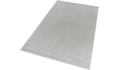 ASTRA Teppich »Savona 180«, rechteckig, 20 mm Höhe, Wunschmaß, Wohnzimmer kaufen
