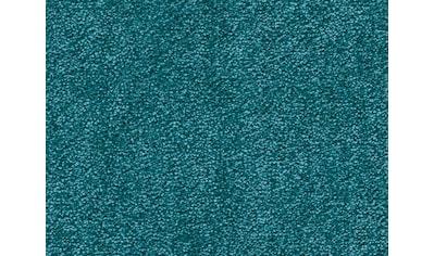 VORWERK Teppichboden »SUPERIOR 1064«, Soft - Glanz - Saxony, 400/500 cm Breite kaufen