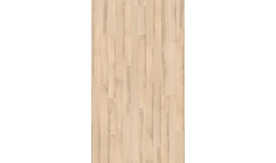 PARADOR Laminat »Classic 1050 - Esche tropic Feinholzstruktur«, ohne Fuge, 1285 x 194... kaufen