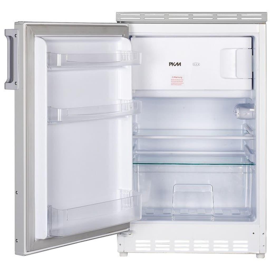 Flex-Well Küchenzeile »Riva«, mit E-Geräten, Gesamtbreite 150 cm