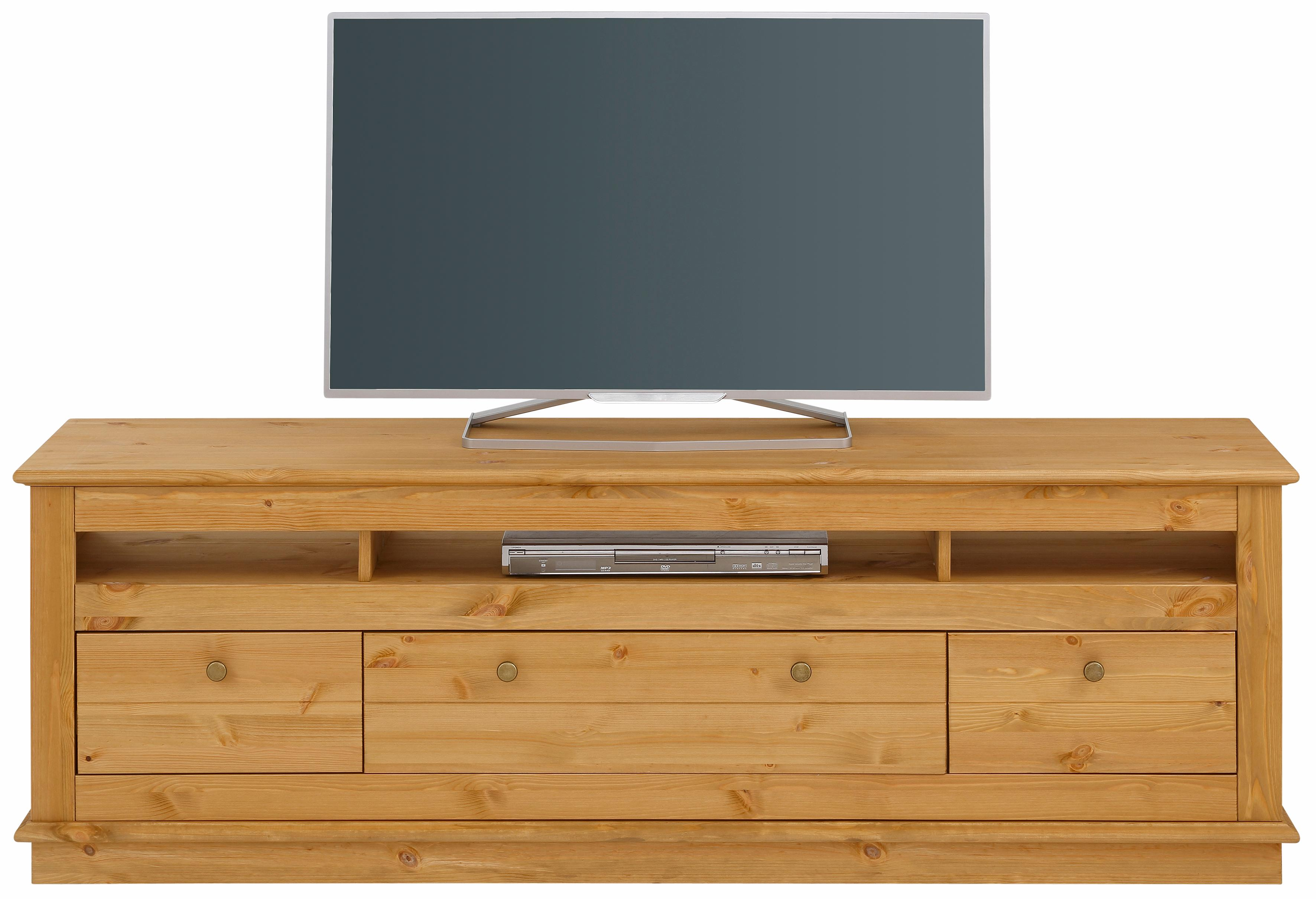 Home affaire TV-Board Raul