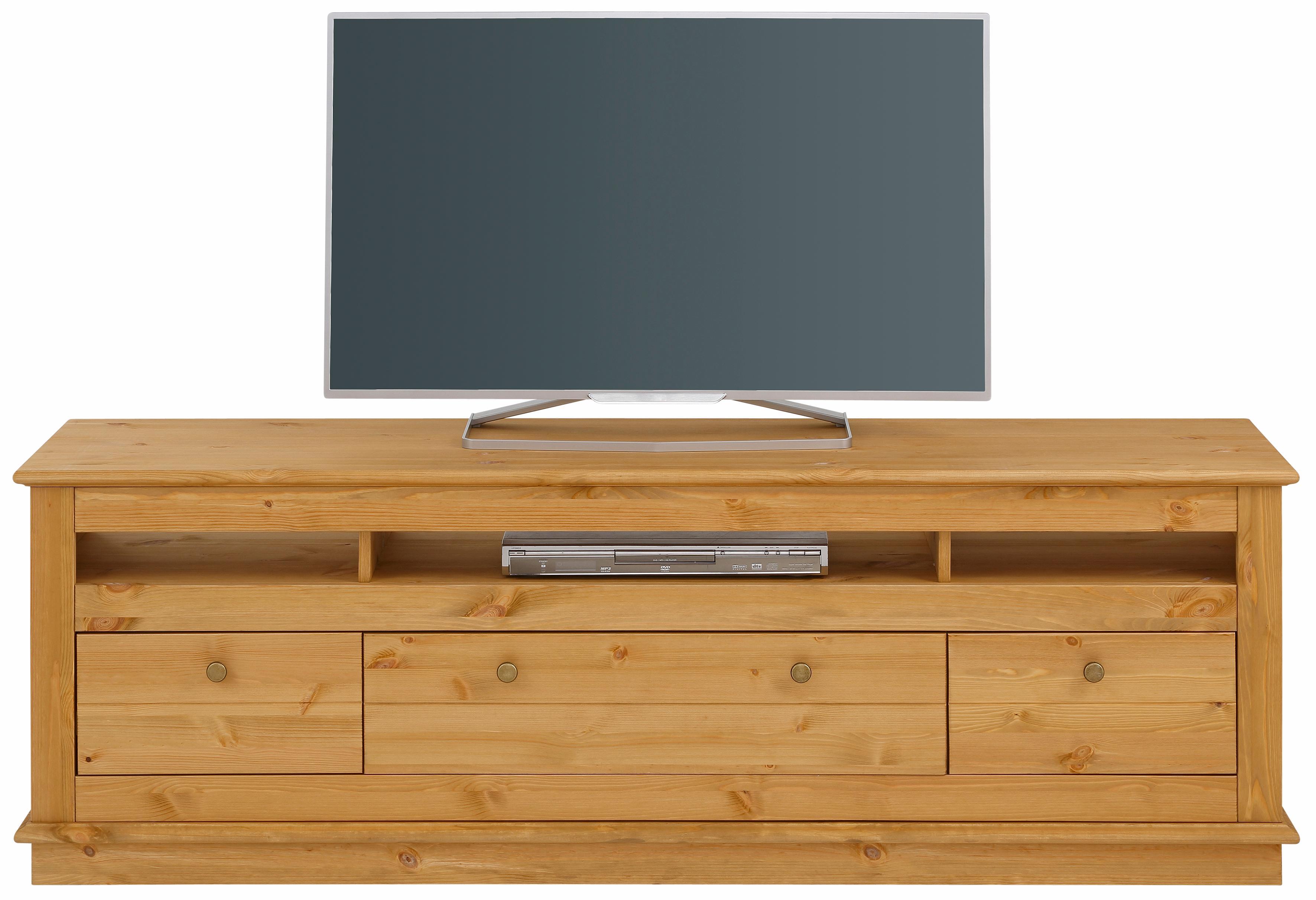 Home affaire TV-Lowboard Raul Breite 169 cm