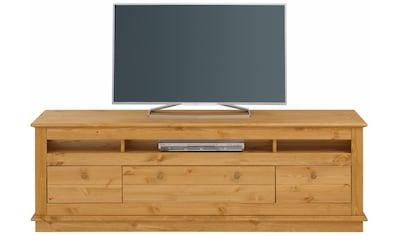 Home affaire TV - Board »Raul« kaufen