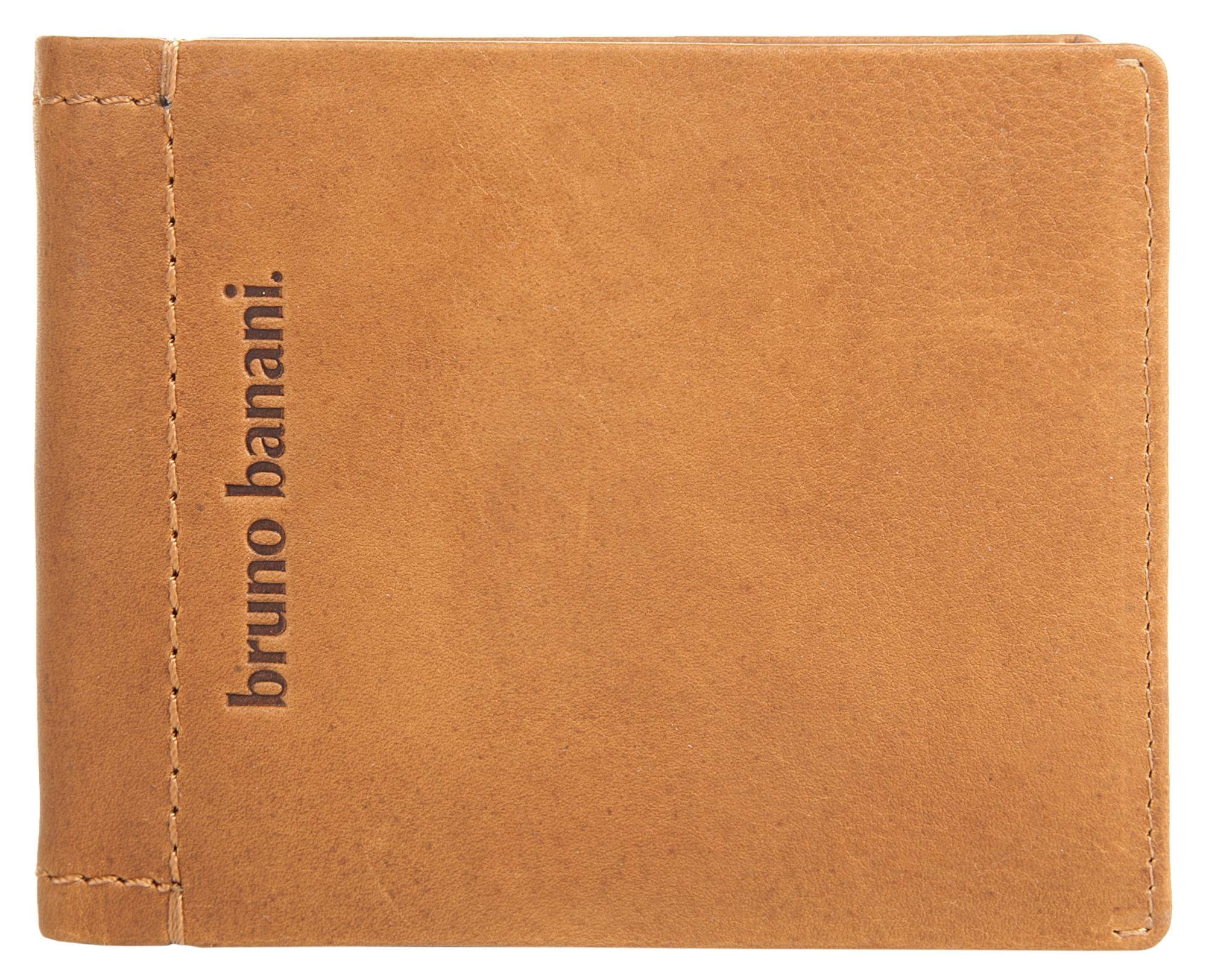 Bruno Banani Geldbörse | Accessoires > Portemonnaies > Geldbörsen | Bruno Banani