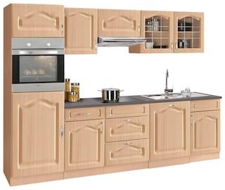 wiho k chen k chenzeile linz auf rechnung bestellen baur. Black Bedroom Furniture Sets. Home Design Ideas