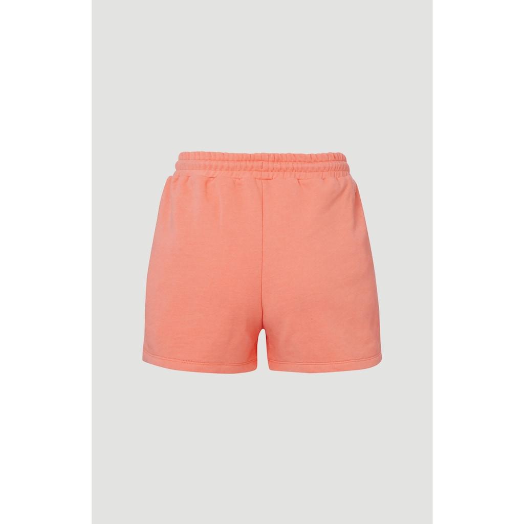 O'Neill Walkshorts »Beach shorts«