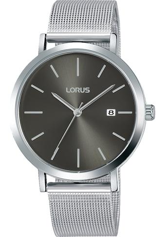 LORUS Quarzuhr »Lorus Fashion, RH919KX9« kaufen