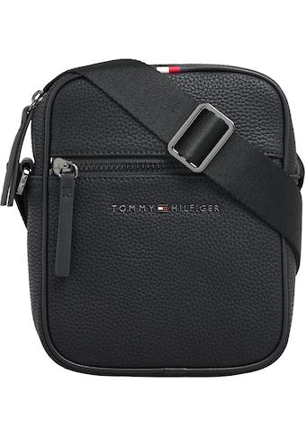 TOMMY HILFIGER Mini Bag »ESSENTIAL MINI REPORTER« kaufen