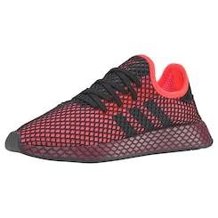 Adidas Originals für Herren jetzt günstig im BAUR Shop