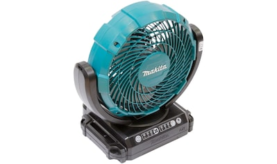 MAKITA Ventilator »DCF102Z«, 18 V, ohne Akku und Ladegerät kaufen
