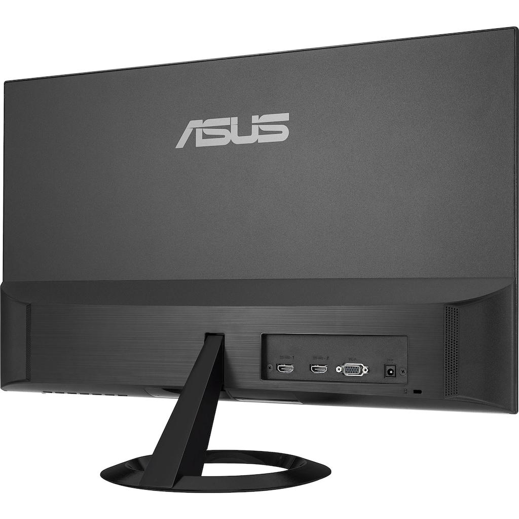 CSL Gaming-PC-Komplettsystem »HydroX T8712 Wasserkühlung«