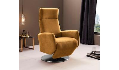 Places of Style TV - Sessel »Kobra« kaufen
