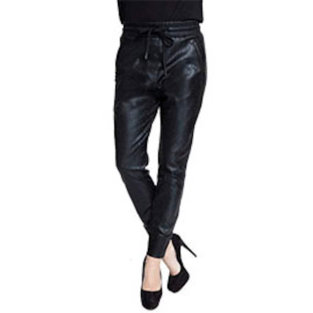 Zhrill Jogger Pants »FABIA«